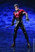 DC Comics The New 52 Nightwing Statue (2014 ArtFX) ITEM#1