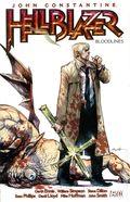 Hellblazer TPB (2011-Present DC/Vertigo New Edition) John Constantine 6-REP