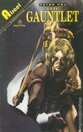 Gauntlet (1992) 6