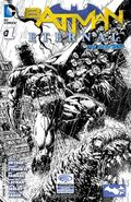 Batman Eternal (2014) 1WONDERCON