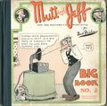 Mutt and Jeff Big Book (1926) 2N