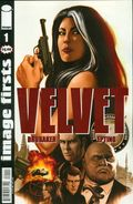 Image Firsts Velvet (2014) 1