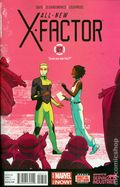 All New X-Factor (2014) 7