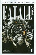 Fatale (2012 Image) 22