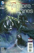 Vampire Diaries (2013) 5