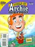 World of Archie Double Digest (2010 Archie) 39