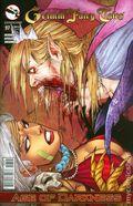 Grimm Fairy Tales (2005) 97B