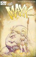 Maxx Maxximized (2013 IDW) 7