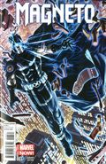 Magneto (2014) 3B