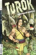 Turok Dinosaur Hunter (2014 Dynamite) 4C