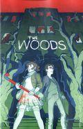 Woods (2014 Boom) 1C