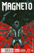 Magneto (2014) 3A