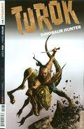 Turok Dinosaur Hunter (2014 Dynamite) 4B