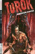Turok Dinosaur Hunter (2014 Dynamite) 4A
