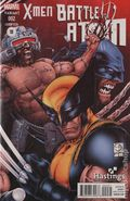 X-Men Battle of the Atom (2013) 2HASTINGS
