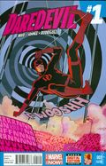 Daredevil (2014 4th Series) 1E