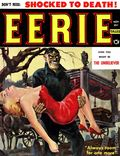 Eerie Tales (1959 Hastings) 1