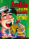 Life with Archie (2010) 35B