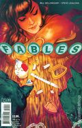 Fables (2002) 140