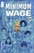 Minimum Wage (2013 Image) 5