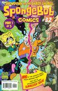 Spongebob Comics (2011 United Plankton Pictures) 32