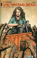 Walking Dead (2003 Image) 127