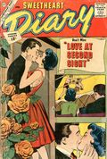 Sweetheart Diary (1949) 63