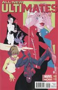 All New Ultimates (2014) 2B