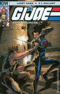 GI Joe A Real American Hero (2010 IDW) 202