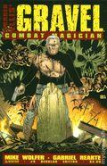 Gravel Combat Magician (2014) 4A