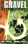 Gravel Combat Magician (2014) 4B
