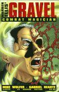 Gravel Combat Magician (2014) 4C