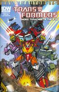 Transformers More than Meets the Eye (2012 IDW) 29SUB