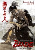 Blade of the Immortal TPB (1997-2015 Dark Horse) 29-1ST