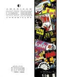 American Comic Book Chronicles: The 1960s HC (2012 TwoMorrows) 2-1ST