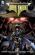 Batman Legends of the Dark Knight TPB (2013 DC) 2-1ST