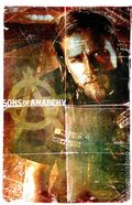 Sons of Anarchy (2013 Boom) 6C