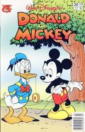 Walt Disney's Mickey and Donald (1988) 30