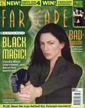Farscape Magazine (2001) 6A