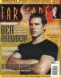 Farscape Magazine (2001) 10B