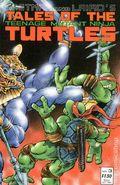 Tales of the Teenage Mutant Ninja Turtles (1987) 3A