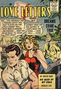 Love Letters (1949) 42
