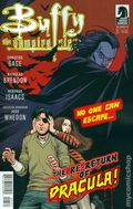 Buffy the Vampire Slayer (2014 Season 10) 3B