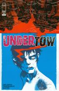 Undertow (2014) 4A