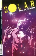 Solar Man of the Atom (2014 Dynamite) 2C