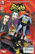 Batman '66 (2013 DC) 11B