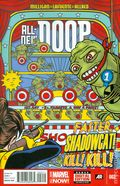 All New Doop (2014) 2