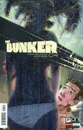 Bunker (2014 Oni Press) 4