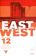 East of West (2013 Image) 12