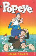 Classic Popeye (2012 IDW) 22